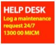 Helpdesk image